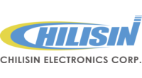 Chilisin Electronics
