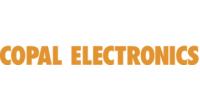 COPAL ELECTRONICS