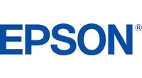 Epson Electronics