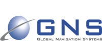 Global Navigation Service