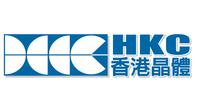 HKC Europe