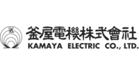 Kamaya Electric