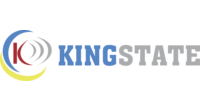 Kingstate Electronics