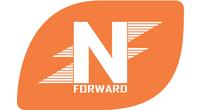 NF Forward