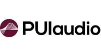 PUI Audio