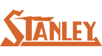 Stanley Electric